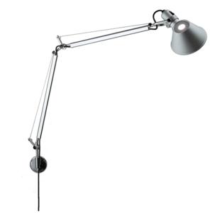 Tolomeo led wall wandlamp Artemide
