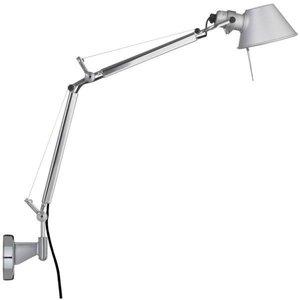 Tolomeo micro led wall wandlamp Artemide