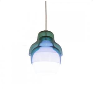 Matrioshka hanglamp Innermost - sale