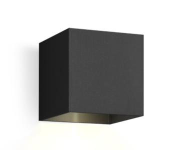 Box 1.0 qt14 wandlamp Wever & Ducre