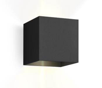 Box 2.0 led wandlamp Wever & Ducre