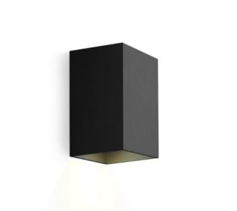 Box mini 1.0 GU10 wandlamp Wever & Ducre