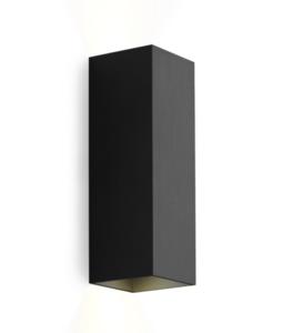 Box mini 2.0 GU10 wandlamp Wever & Ducre