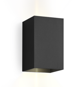 Box 3.0 led wandlamp Wever & Ducre