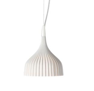 E' 9040 hanglamp Kartell - sale