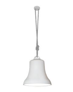 Belle so small hanglamp Contardi