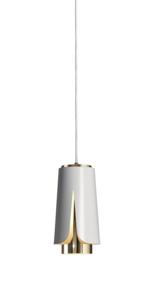 Tulipa s3 hanglamp Prandina