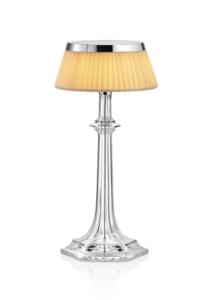Bon Jour Versailles small tafellamp Flos