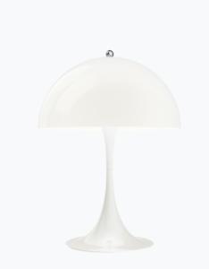 Panthella 320 tafellamp Louis Poulsen