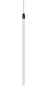 Vapour vertical hanglamp Hollands Licht