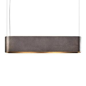 Solo led 100 cm hanglamp Jacco Maris