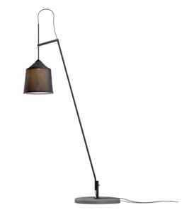 Jaima P207 led IP65 vloerlamp Marset