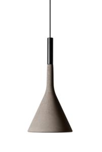 Aplomb outdoor hanglamp Foscarini