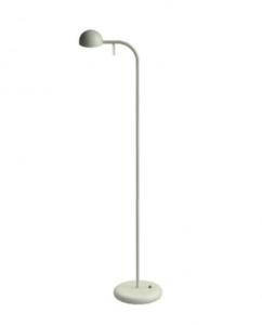 Pin 1660 vloerlamp Vibia - sale