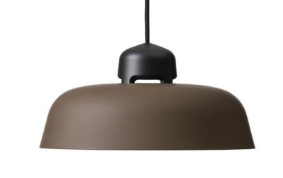 Dalston w162 s1 hanglamp Wästberg - sale