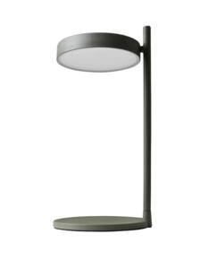 Pastille w182  tafellamp Wästberg
