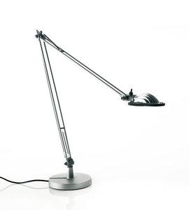 Berenice d12 led tafellamp Luceplan