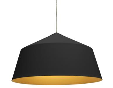 Innermost circus 56 hanglamp mooi verlichting - Vertigo verlichting ...