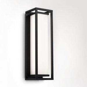 Deltalight - montur l pc led - wandlamp - Mooi Verlichting