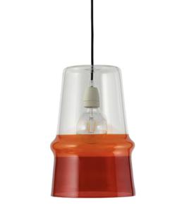 Hind rabii belle d 39 licolor 1600 hanglamp mooi verlichting - Vertigo verlichting ...