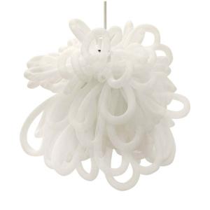 Innermost - Kapow - Hanglamp - Mooi Verlichting