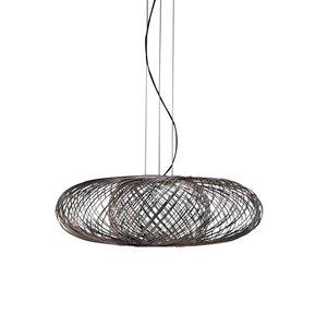 Anwar t 30 hanglamp Parachilna