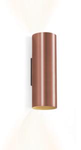 Ray mini 2.0 wandlamp Wever & Ducre