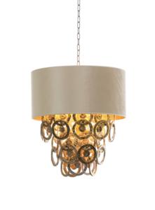 Wonderbaarlijk Hanglamp - 7 - Lumière - Mooi Verlichting NG-16