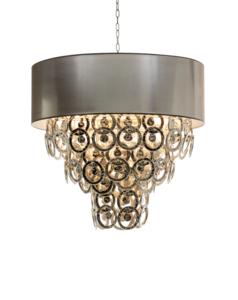 Hanglamp 9 Lumière