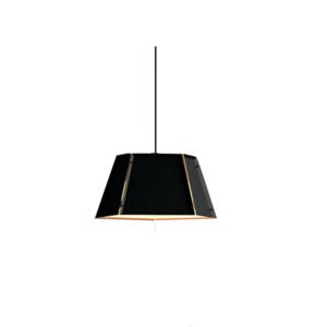 Hanglamp - Penta - Bover - Mooi Verlichting