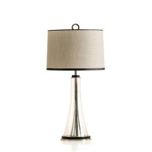 rosedale 21 tafellamp pieter adam