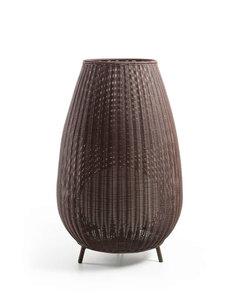 Amphora 02 vloerlamp Bover