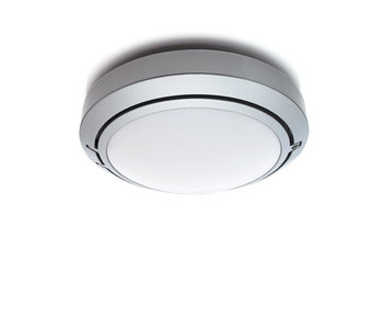 Mooi Verlichting - Luceplan - Mooi Verlichting