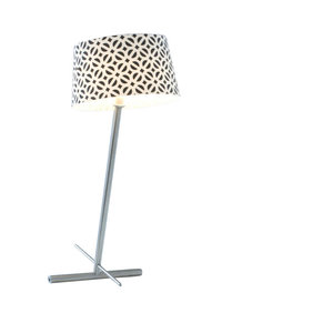 Slant tafellamp Serien Lighting - sale