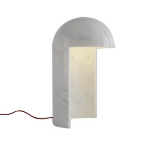 Milano - tafellamp - FontanaArte - Mooi Verlichting