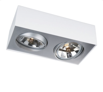 https://www.mooiverlichting.nl/Files/5/19000/19166/ProductPhotos/MaxContent/444721592.png