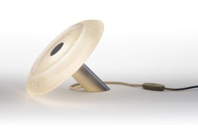 Grand Cèpe tafellamp Massifcentral