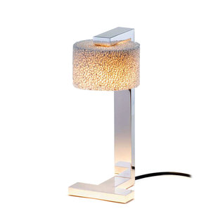 Reef led tafellamp goud Serien Lighting - sale