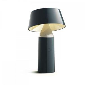 Bicoca tafellamp oplaadbaar Marset