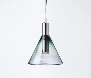 Phenomena 01 hanglamp Bomma