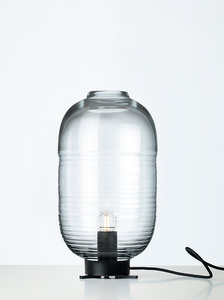 Lantern tafellamp Bomma