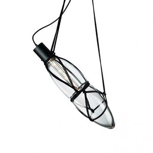 Shibari 01 hanglamp Bomma