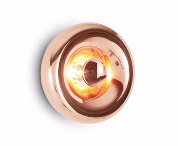Void wandlamp Tom Dixon