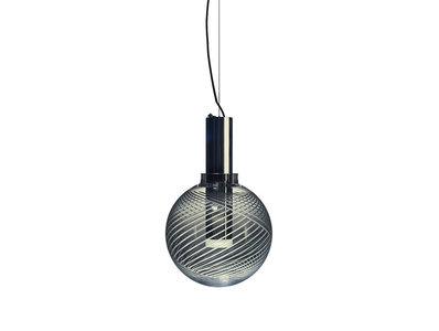 Phenomena circle hanglamp Bomma