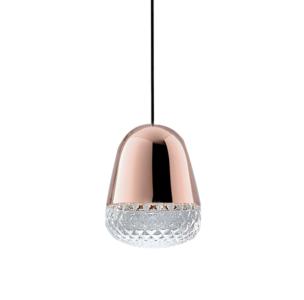 Balloton Ø 25 cm hanglamp MMLampadari