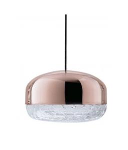 Balloton Ø 40 cm hanglamp MMLampadari