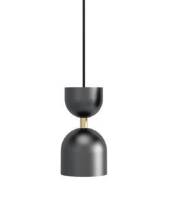 Clessidra hanglamp MMLampadari