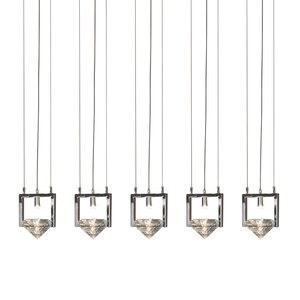 Elements of love h5 hanglamp Ilfari