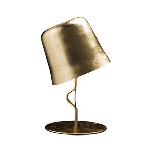 Agata tafellamp Contardi