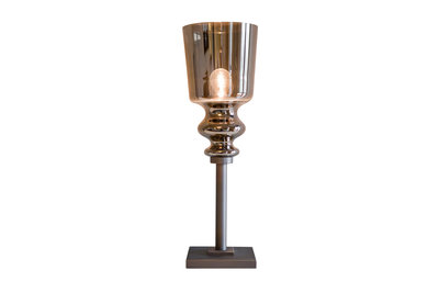 Cornelia tafellamp Contardi